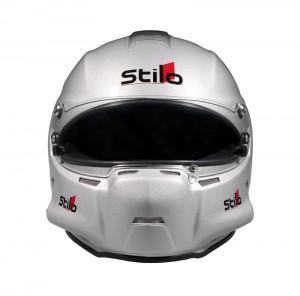 Stilo ST4F Composite SA2010 helmet